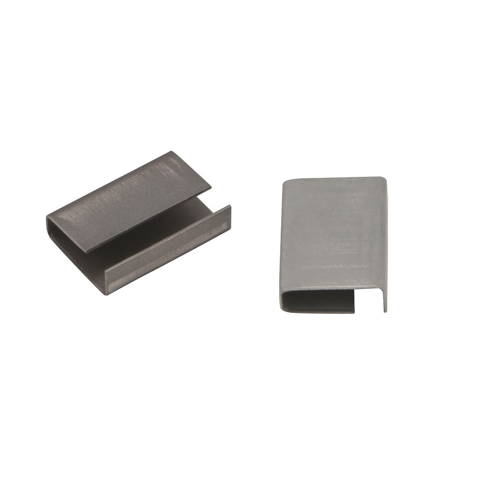 PP Strapping Seals - Heavy Duty 15mm