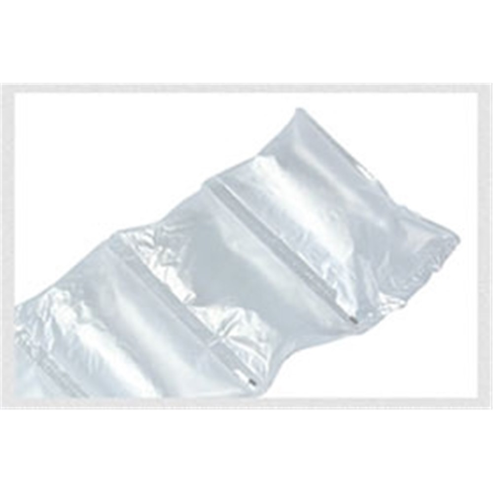 Air Pillows 200mm x 100mm