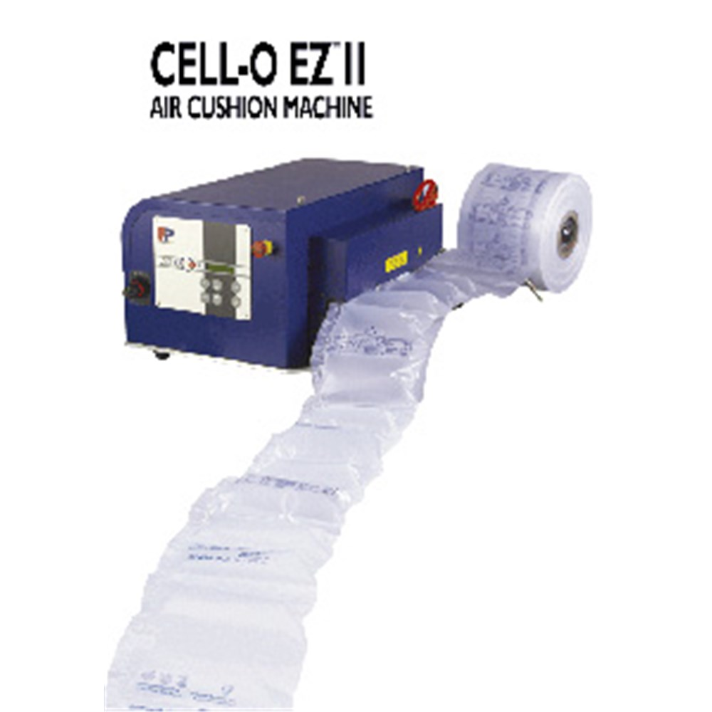Cell-O Air Pillows 200mm x 200mm