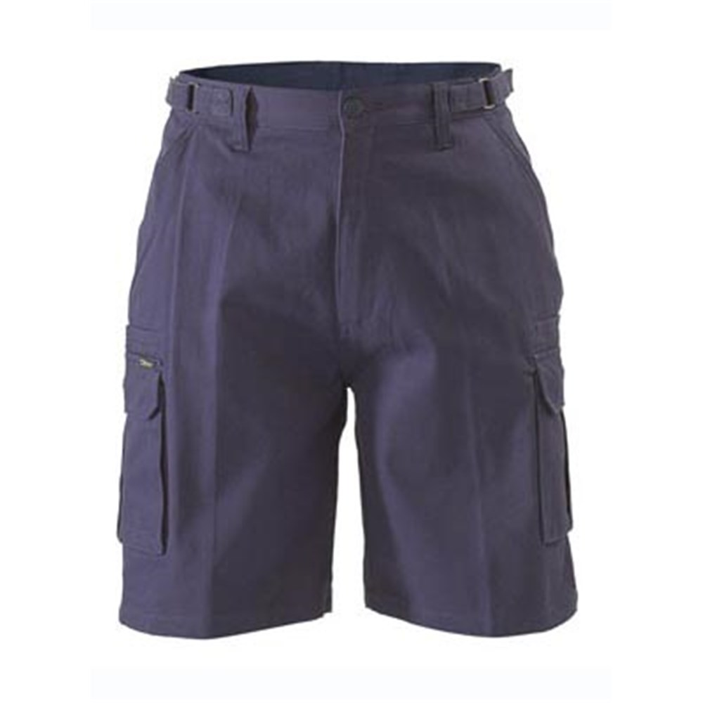 Original 8 Pocket Cargo Shorts