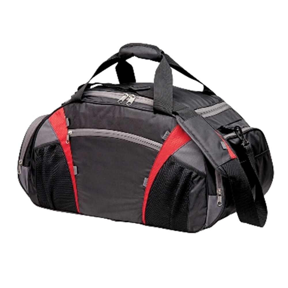 Chicane Sports Bag - Small