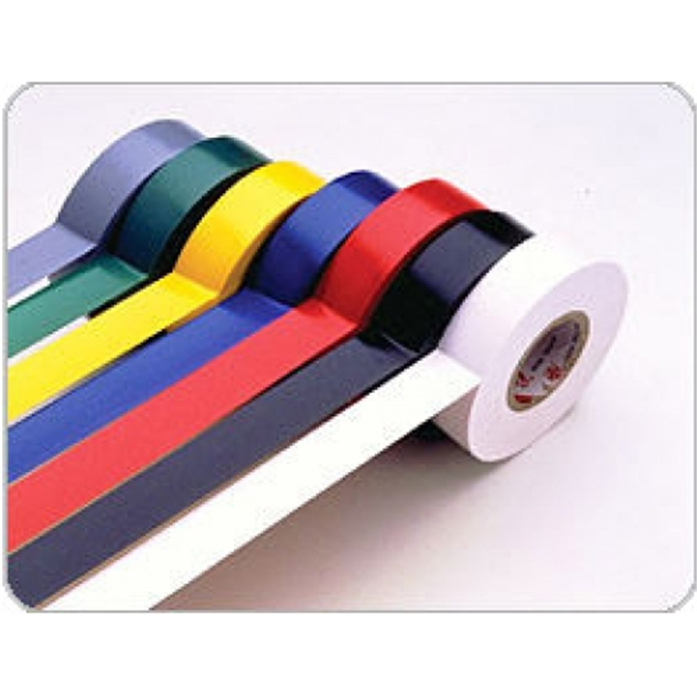 Electrical Tape 6mm x 82m